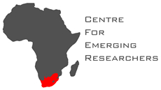 Center for Emerging Researchers
